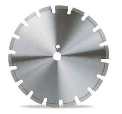 4.5 Inch Combo Diamond Segmented Circular Saw Blades With High Efficiency